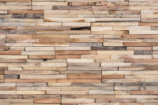 rustic wood panel wall reclaimed wood tiles wonderwall studios mercury rustic 30237