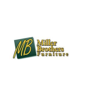 Miller Brotheru0027s Furniture   Falls Creek, PA, US 15840