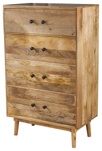 dresser o products west natural drawer emmerson reclaimed wood elm