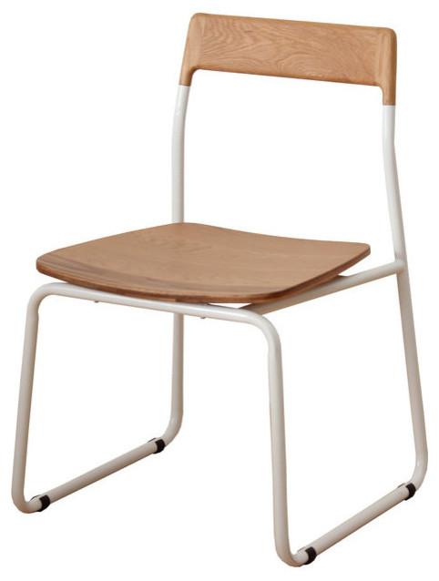 Wondrous Columbia Chair Unemploymentrelief Wooden Chair Designs For Living Room Unemploymentrelieforg