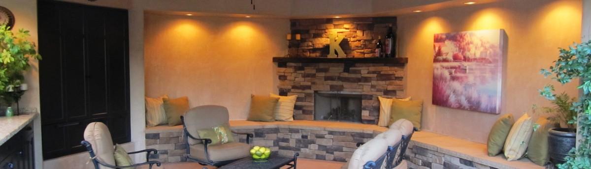 Awesome Rugs And Home Design Visalia Ca Contemporary Interior