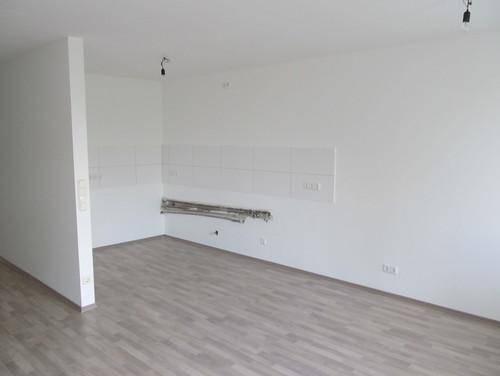gestaltung k che mit offenem wohn essbereich hoffe auf. Black Bedroom Furniture Sets. Home Design Ideas