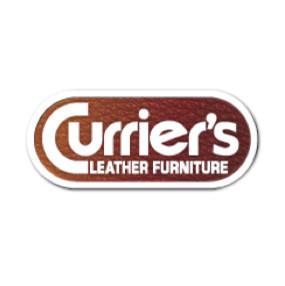 Currieru0027s Leather Furniture   Hampton Falls, NH, US 03844
