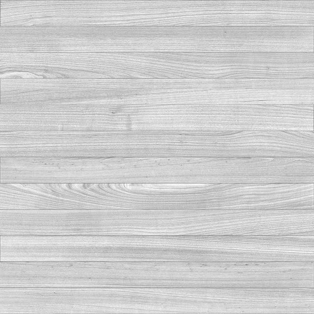 Gray Oak Plank Luxury Vinyl Sample Tile Traditional Vinyl - 2x2 vinyl floor tile