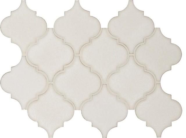 Pretty 1 Inch Hexagon Floor Tiles Thin 12X12 Floor Tiles Rectangular 12X24 Ceramic Tile Patterns 2 X 12 Ceramic Tile Youthful 2X6 Subway Tile Coloured3D Ceiling Tiles Antique Ceramic Tiles   Columbialabels
