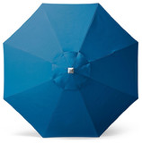 Square offset umbrellas in Patio Umbrellas - Compare Prices, Read