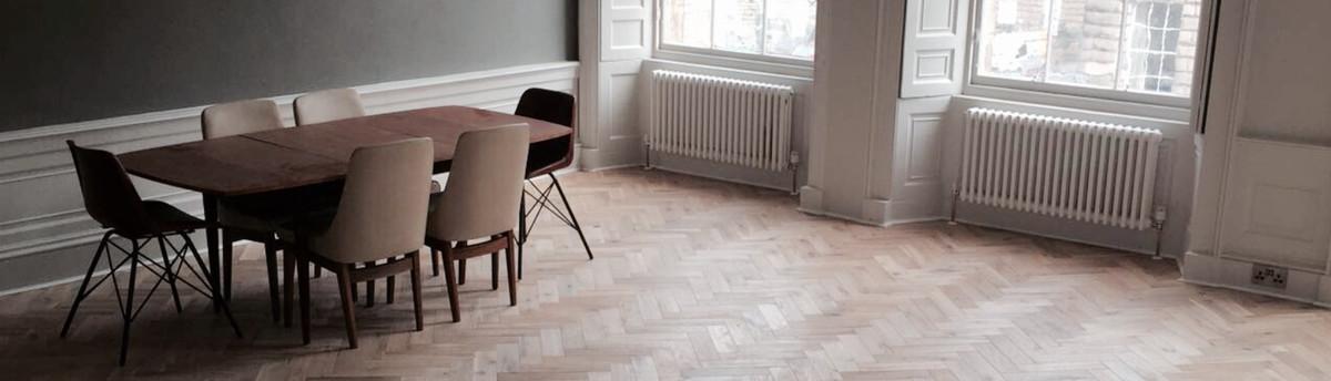 The Wooden Floor Company Belfast Antrim Uk Bt126rd