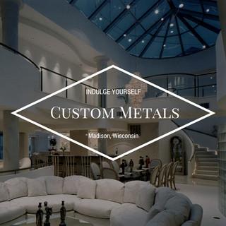 custom metals inc madison wi us 53711