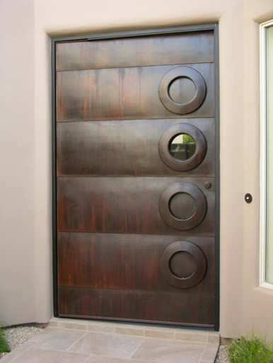 1000+ Ideas About Contemporary Windows And Doors On Pinterest | Contemporary Windows Unique Doors And Blue Doors & Homestyle Doors Falkirk u0026 25+ Best Ideas About Victorian Interior ... pezcame.com