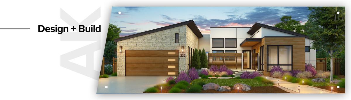 AK Construction Enterprises Inc.   Morgan Hill, CA, US 95037   General  Contractors | Houzz