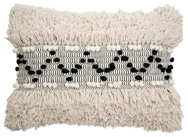 A.U. Maison Loop Cushion Cover