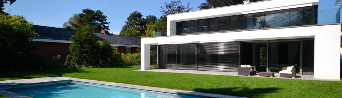 b nck architektur pulheim k ln de 50259. Black Bedroom Furniture Sets. Home Design Ideas
