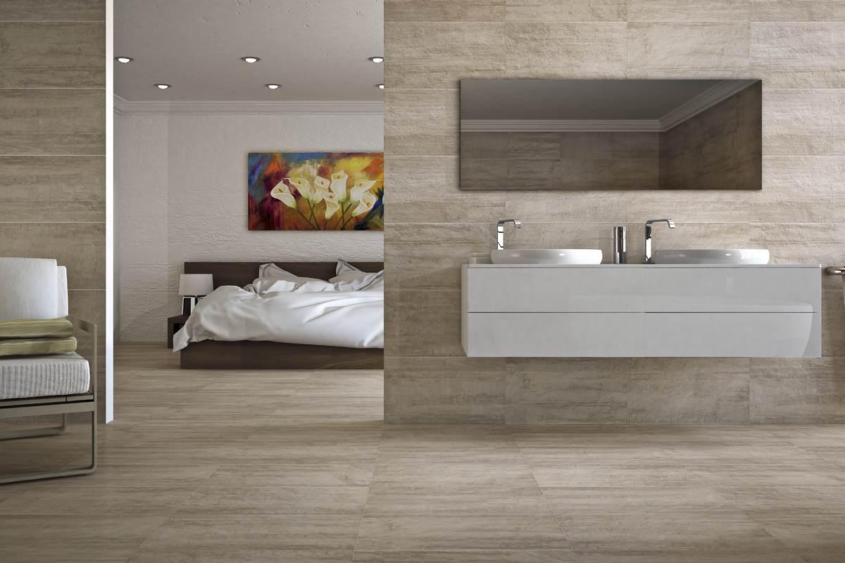 Custom Floors