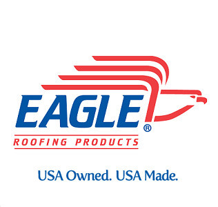 Eagle Roofing Products   Rialto, CA, US 92377
