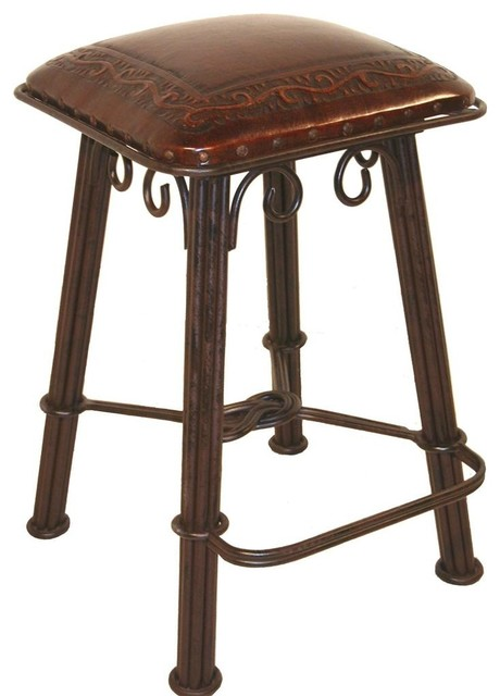Classico Western Counter Stool Bar Stools And Counter