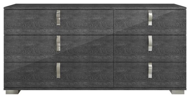 Noble Double Dresser.