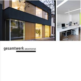 gesamtwerk architektur nordhorn de 48529