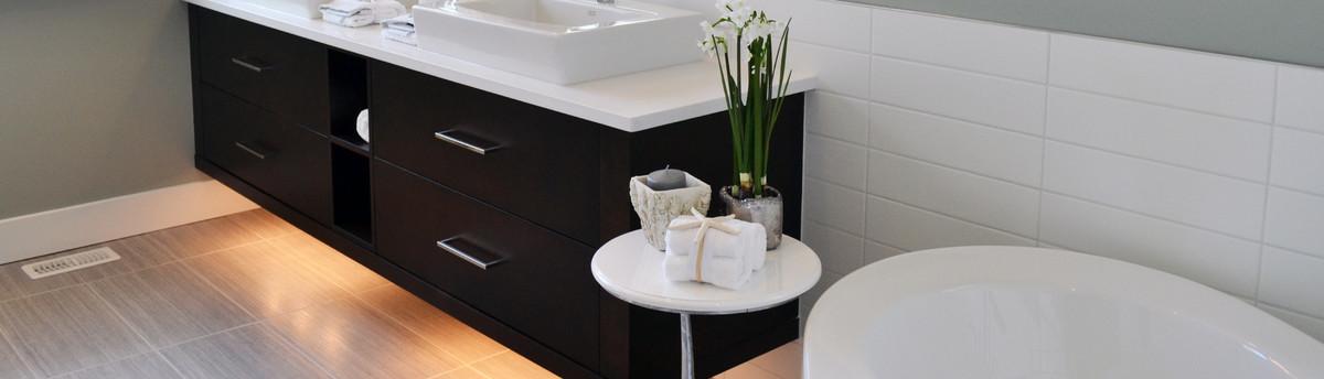 Bathroom Sinks Nanaimo mid island cabinets - nanaimo, bc, ca v9t 5v9