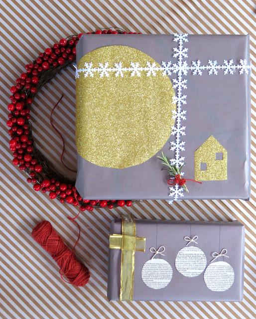Pacchetti regalo altre 3 idee sempre mooolto originali for Pacchetti soggiorno regalo