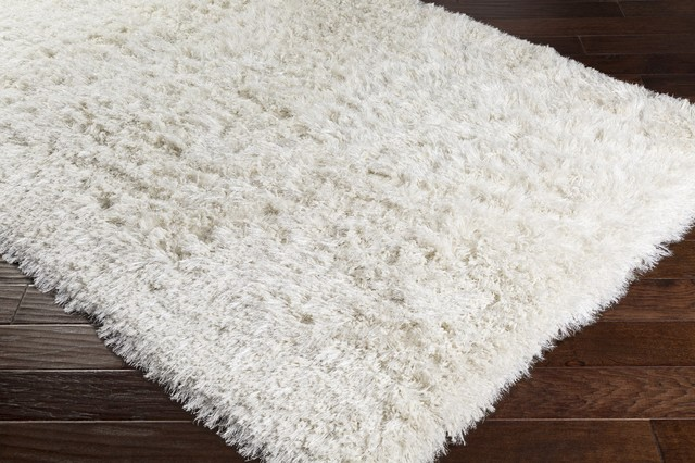 Glamour Neutral Gla 1001 Area Rug