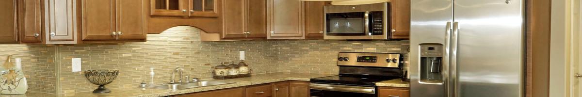 Carol Pippen Interior Design Inc