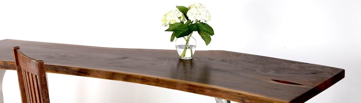 David Stine Woodworking   Dow, IL, US 62022