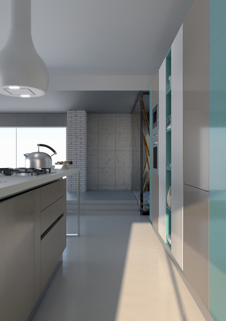 cucina gola by dema cucine aspirational affordable kitchens modern kitchen cabinets