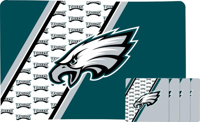 Shop Houzz Duck House Sports Philadelphia Eagles