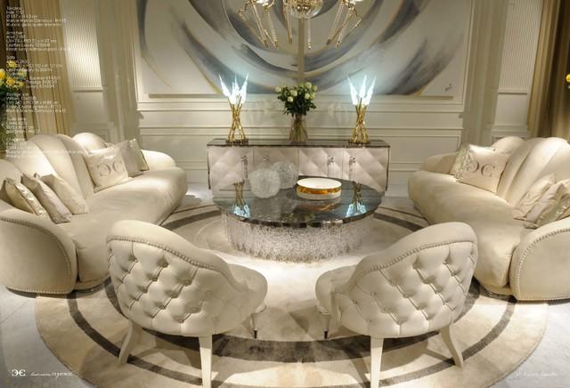 Marvelous ... Modern Furniture Nyc Nice Look