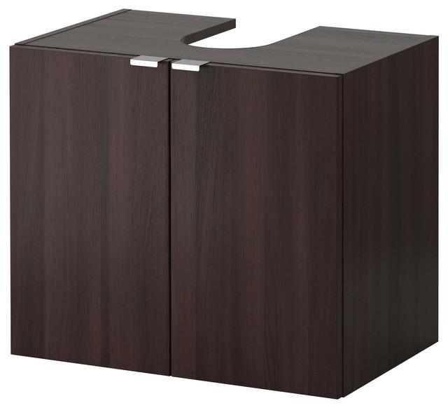 lill ngen minimalistisch waschtische von ikea. Black Bedroom Furniture Sets. Home Design Ideas