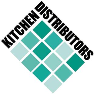 Kitchen Distributors, Inc Arkansas   Fayetteville, AR   Kitchen U0026 Bath  Designers