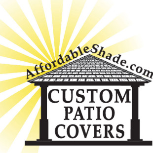 Beautiful Affordable Shade Patio Covers   Houston, TX, US 77565