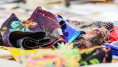 Trend-rapport: Sådan udvikler vi fremtidens bæredygtige tekstiler