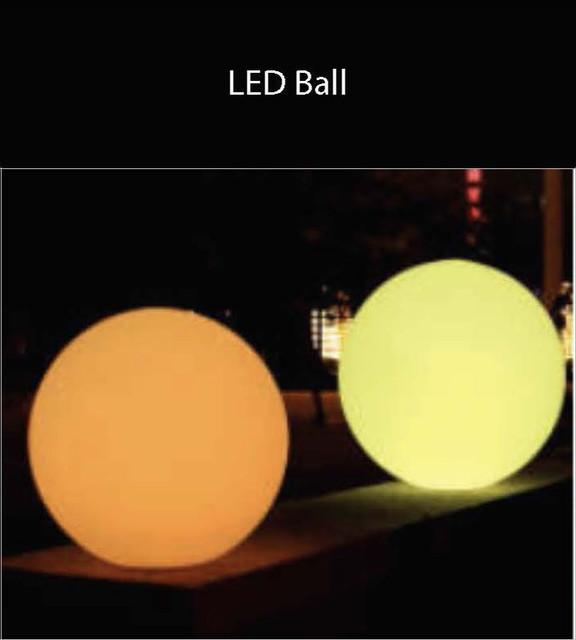 LCI_floating ball 40_64