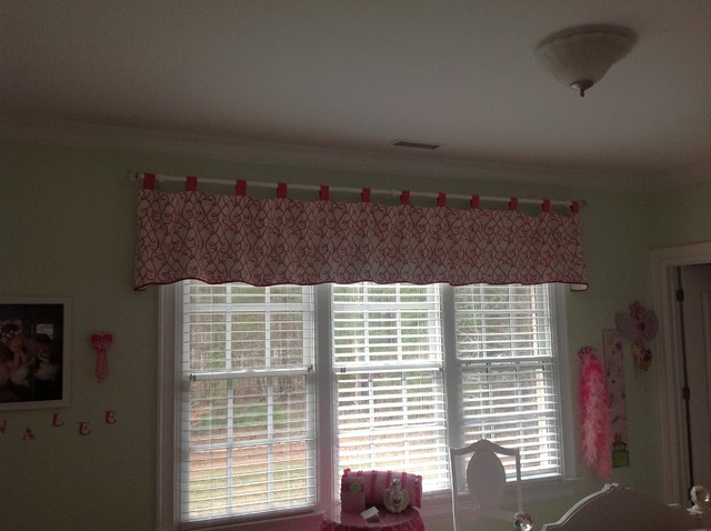 Child 39 s room for Rooms to go kids raleigh