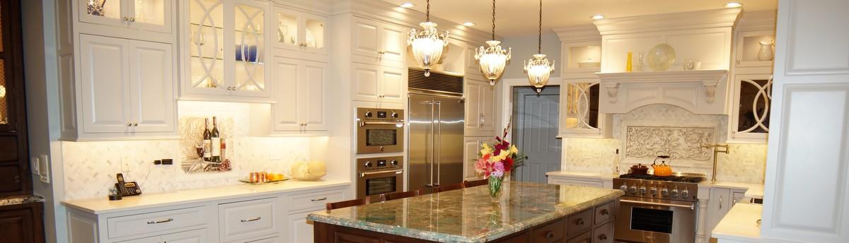 Total Kitchen & Bath, Inc. - Addison, IL, US 60101 - Kitchen & Bath ...