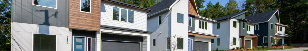 Chelsea Building Group - Charlotte, NC, US 28277 - Home Builders | Houzz