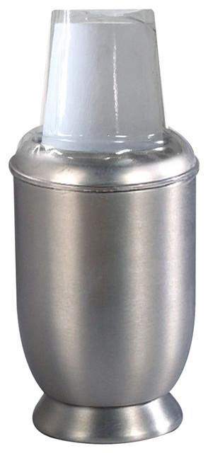 Rosemont Bathroom Cup Dispenser.