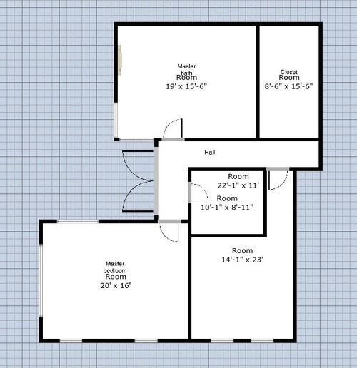 master bathroom plans with two toilets rukinet com master bathroom plans with two toilets rukinet com