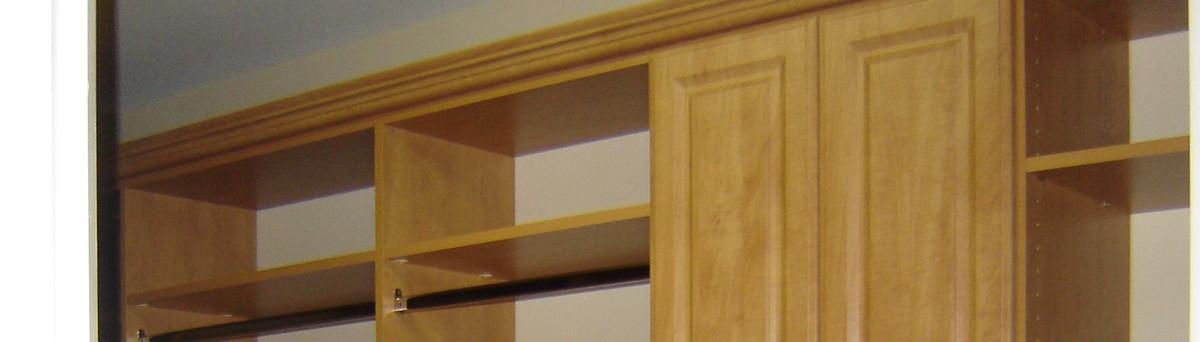Custom Closet U0026 Cabinet Systems   Las Vegas, NV, US 89118