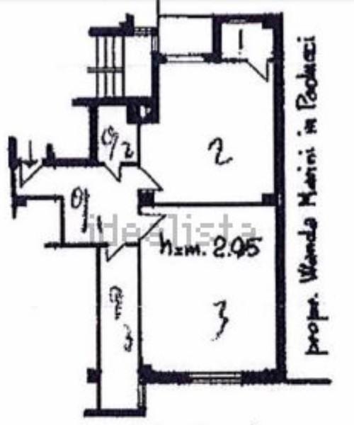 Help for Home designer nella mia zona