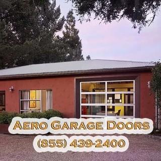 Captivating Aero Garage Door Repair Camarillo   Camarillo, CA, US 93010