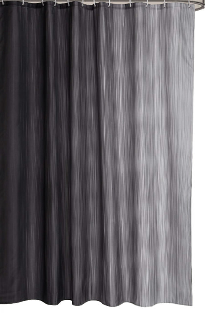 Incroyable Lifewit Water Repellent Mildew Resistant Shower Curtain, ...