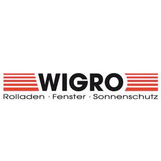 wigro rolladen fenster sonnenschutz bayreuth de 95448. Black Bedroom Furniture Sets. Home Design Ideas