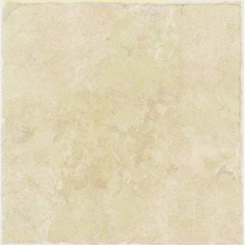 Vinyl Floor Tile bardwin almond vinyl tile 21661 Winton Self Adhesive Vinyl Floor Tile 12x12 In 11 Mm Marble