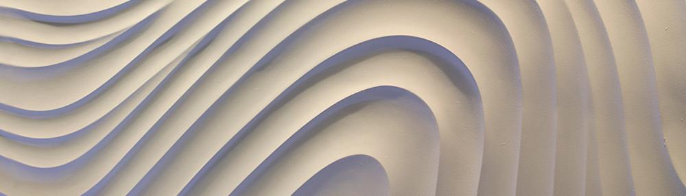 architecte d 39 int rieur paris philippe ponceblanc neuilly sur seine fr 92200. Black Bedroom Furniture Sets. Home Design Ideas