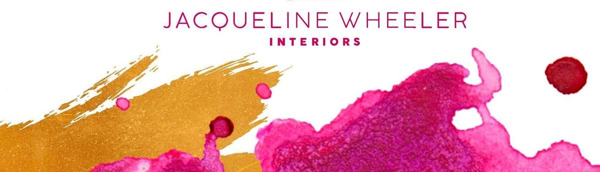 Jacqueline Wheeler Interiors Charlotte Nc Us 28203
