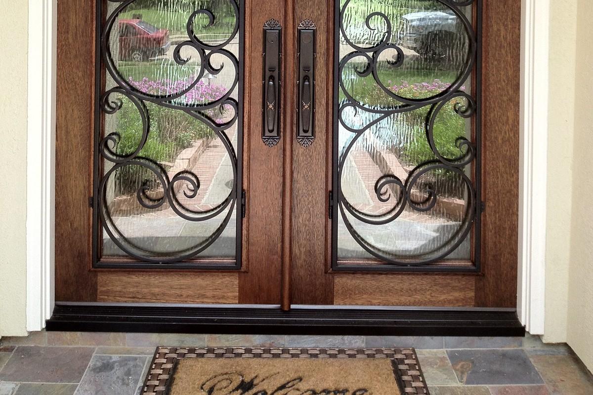 & Cambridge Doors \u0026 Windows - Stafford TX US 77477