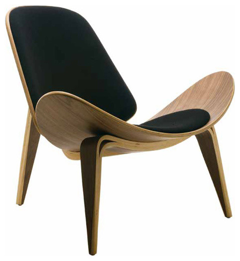 Stupendous Artemis Leather Occasional Chair Black Leather Ocoug Best Dining Table And Chair Ideas Images Ocougorg