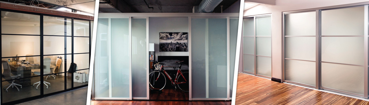 Slide Door Design nice glass sliding door design Knr Sliding Door Design Door Sales Installation Reviews Past Projects Photos Houzz